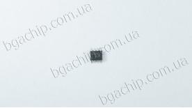 Микросхема ME4920 для ноутбука