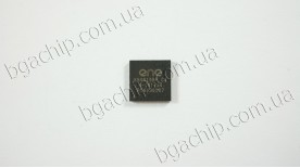 Микросхема ENE KB9010BF C4 (TQFP-128) для ноутбука