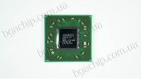 Микросхема ATI 215-0674022 AMD Radeon IGP для ноутбука.
