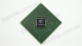 Микросхема NVIDIA N11M-GE2-B-B1 GeForce G310M видеочип для ноутбука