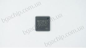 Микросхема SMSC MEC5035-NU для ноутбука