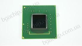 Микросхема INTEL QG82945GMS для ноутбука