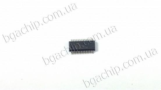 Микросхема Intersil ISL6232CAZ для ноутбука