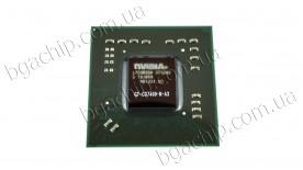 Микросхема NVIDIA GF-GO7400-N-A3 (DC 2007-2008) GeForce Go7400 (аналог GF-GO7400T-N-A3) видеочип для ноутбука