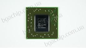 Микросхема ATI 216-0769024 (DC 2011) Mobility Radeon HD 6850M видеочип для ноутбука
