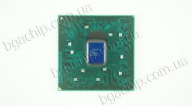 Микросхема INTEL RG82855GME SL72L для ноутбука
