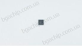 Микросхема Intersil ISL95838HRTZ для ноутбука