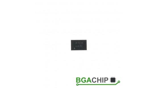 Микросхема Alpha & Omega Semiconductors AOZ1331DI (AYOA) для ноутбука