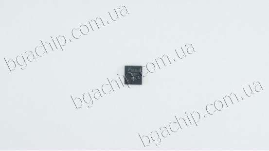 Микросхема Fairchild Semiconductor FDMS3664S (10od) для ноутбука