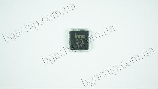 Микросхема ITE IT8770E-DXS для ноутбука