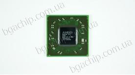Микросхема ATI 215-0752003 северный мост AMD Radeon IGP RS880D для ноутбука