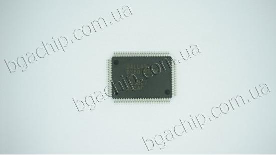Микросхема MAXIM DS5002FPM-16 для ноутбука