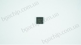 Микросхема ITC37281 для ноутбука