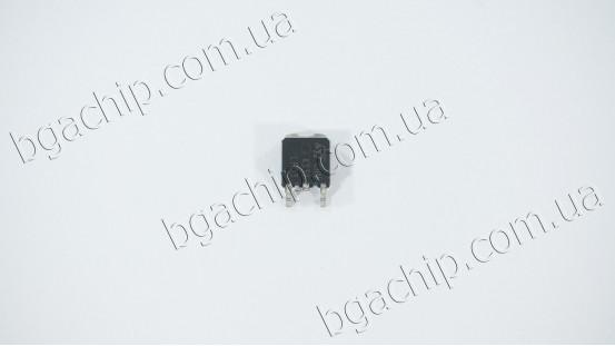 Микросхема LF33CDT для ноутбука