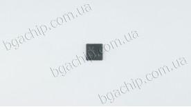 Микросхема Realtek ALC3260 звуковая карта для ноутбука
