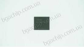 Микросхема K4G10325FE-HC04 для ноутбука