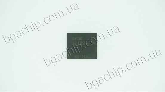 Микросхема K4G10325FE-HC04