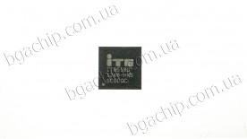 Микросхема ITE IT8518G-HXS для ноутбука