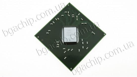 Микросхема ATI 216-0774211 (DC 2017) Mobility Radeon HD 6370 видеочип для ноутбука