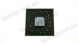УЦЕНКА! МИКРОСКОЛ! Микросхема ATI 216-0707009 (DC 2008) Mobility Radeon HD 3470 видеочип для ноутбука