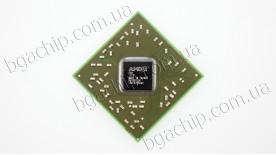 Микросхема ATI 218-0755042 южный мост AMD Hudson M2 FCH для ноутбука