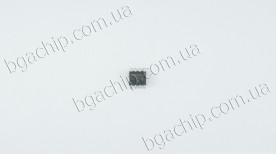 Микросхема Winbond W25X10CLNIG SOIC для ноутбука