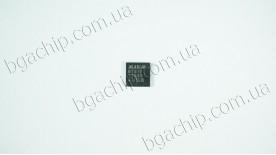 Микросхема MAXIM MAX8731ETI для ноутбука