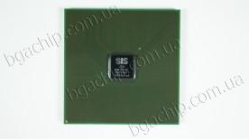 Микросхема SIS 756 для ноутбука