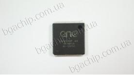 Микросхема ENE KB932QF A0 (TQFP-128) для ноутбука
