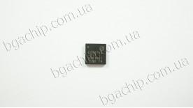 Микросхема Conexant CX20572-21z для ноутбука