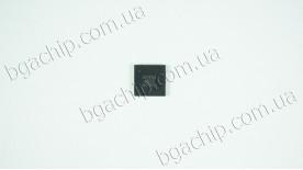 Микросхема SC452IMLTRT для ноутбука