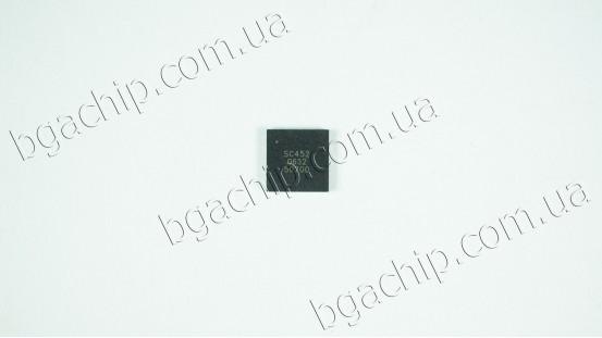 Микросхема SC452 для ноутбука