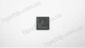 Микросхема Intersil ISL6327CRZ для ноутбука