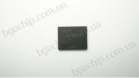 Микросхема K4J10324QD-HC14 для ноутбука