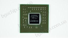 Микросхема NVIDIA GF-GO7600-H-N-A2 GeForce Go7600 (аналог GF-GO7600T-H-N-A2) видеочип для ноутбука