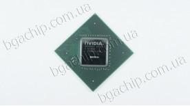 Микросхема NVIDIA G94-975-A1 для ноутбука