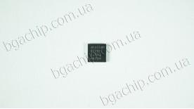 Микросхема MAXIM MAX8778ETJ контроллер заряда батареи для ноутбука