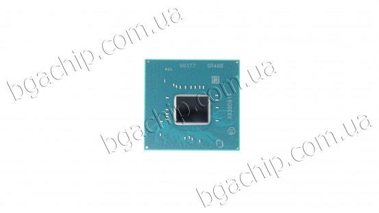 Микросхема INTEL FH82HM370 SR40B для ноутбука