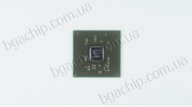 Микросхема ATI 216-0856010 Mobility Radeon R5 M230 видеочип для ноутбука