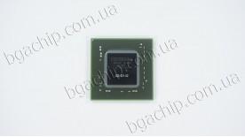 Микросхема NVIDIA G86-921-A2 Quadro NVS 140M видеочип для ноутбука