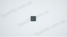 Микросхема Richtek RT8880C для ноутбука