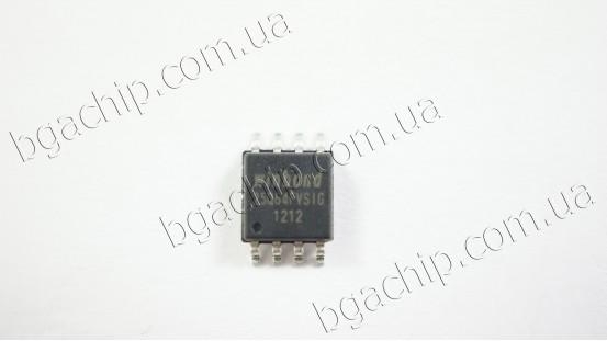 Микросхема Winbond W25Q64FVSIG для ноутбука