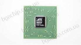 Микросхема ATI 216PFAKA13F Mobility Radeon X300 видеочип для ноутбука