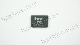 Микросхема ITE IT8718F-S HXS для ноутбука