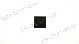 Микросхема Richtek RT5041AB 3D= для ноутбука