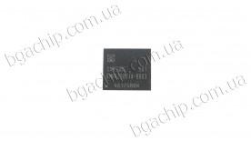 Микросхема Samsung KMR4Z0001A-B803 память для телефона, планшета (Ref.)