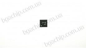 Микросхема Richtek RT3601EAGQW 3H= (WQFN-28L 4x4) для ноутбука