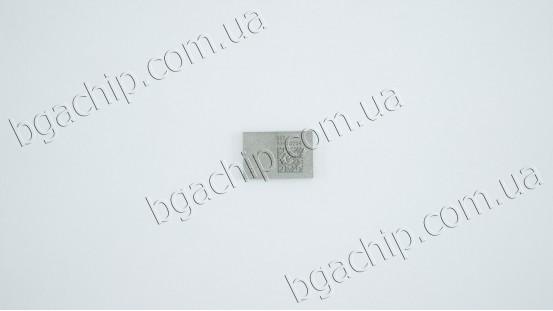 Микросхема 339S0204 контроллер WiFi 339S0204 для iPhone 5C/iPhone 5S