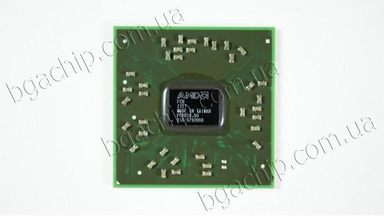 Микросхема ATI 218-0792008 южный мост AMD M1 FCH для ноутбука
