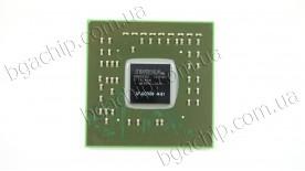 Микросхема NVIDIA GF-GO7600-N-B1 GeForce Go7600 (аналог GF-GO7600T-N-B1) видеочип для ноутбука